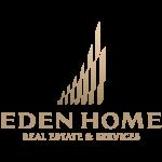 Eden Home – Phuket