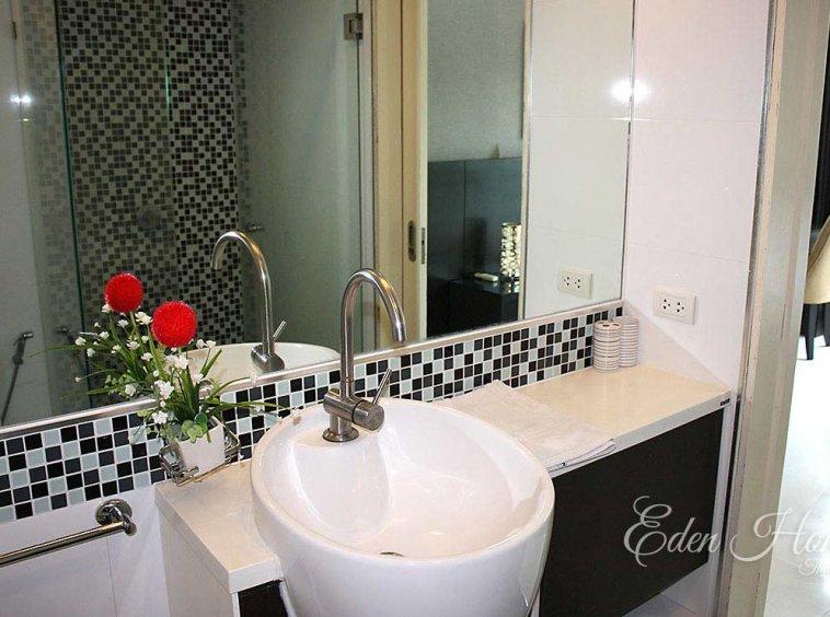 EHS-252 Bathroom 2