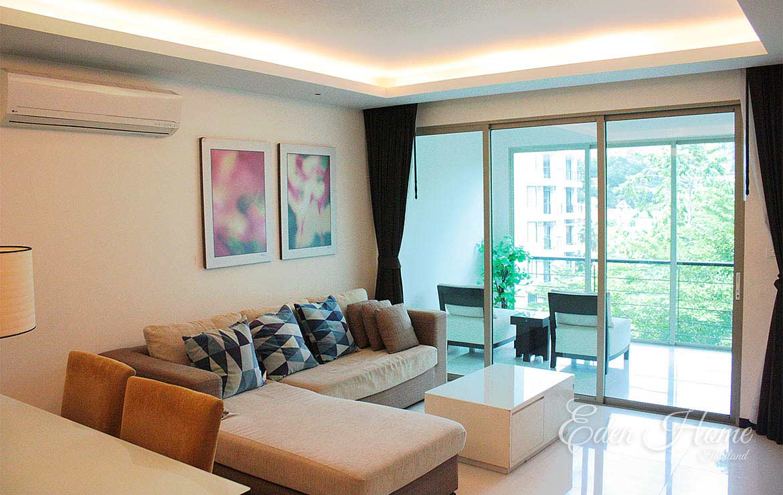EHS-252 Living Area 2