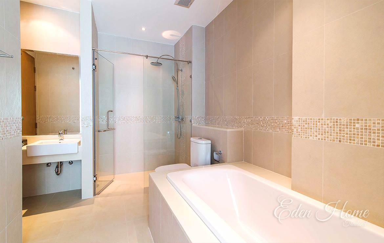 EHS-254 Bathroom