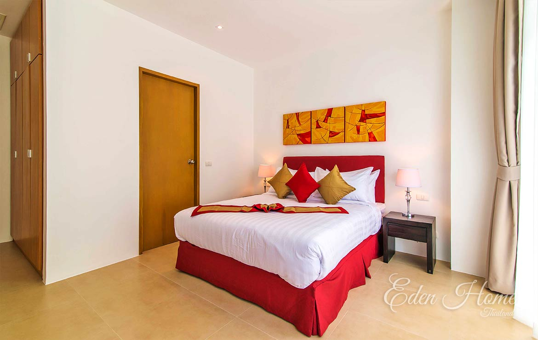 EHS-254 Bedroom 2