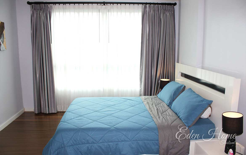 EHSR-427 Bed 2