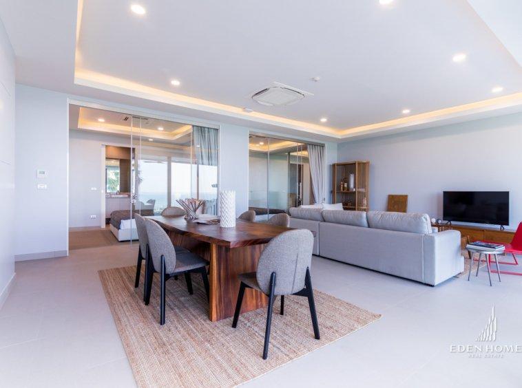 Eden Home - EHI-176-Andamanya 1-4 bedrooms