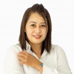 Chida Chunyanont
